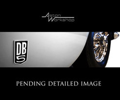 Bodyseal Kit - for Aston Martin AMV8 - 77-27018