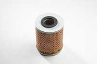 KIT OIL FILTER ELEMENT