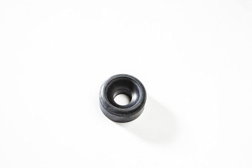 Rubber Buffer, Door Check - 030-005-0046