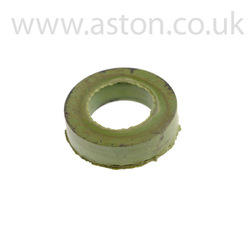 Bottom Washer - 020-001-0748