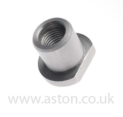 Dowel Nut - Crankshaft To Flywheel - 020-002-0114