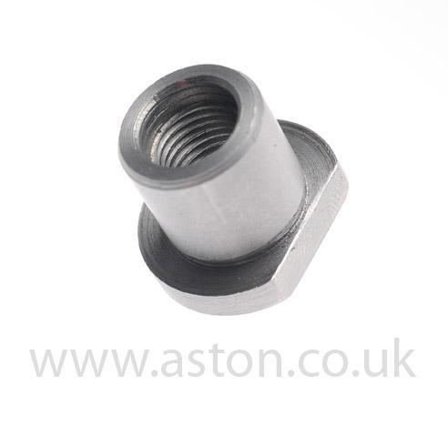 Dowel Nut - Crankshaft To Flywheel