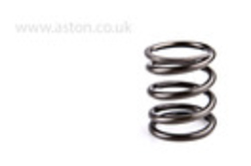 VALVE SPRING-OUTER   PACK OF 16 - 080-006-0112-PK