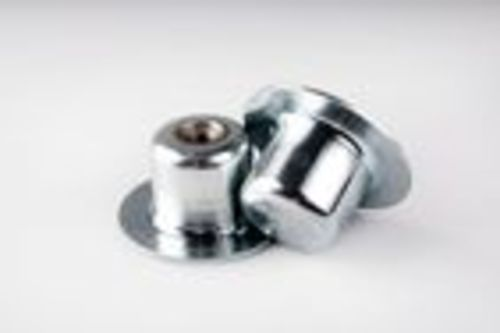 SPRING-RET CUP ASSY  PACK OF 2 - 020-023-0004-PK