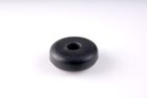 BUSH-ANTI ROLL BAR   LINK-PACK OF 8 - 020-023-0148-PK