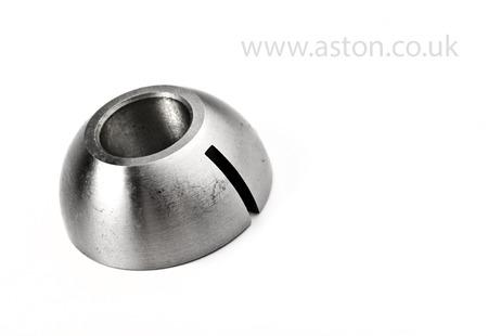 King Pin Bearing Upper - 020-023-0154