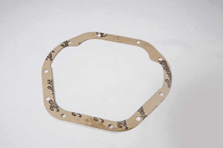 Gasket, Rear Cover Assembly