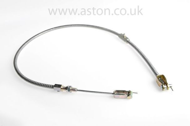 Handbrake Cable Assembly