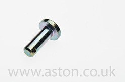 Pivot Pin, Long - 020-030-0129