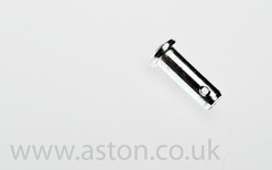 Pivot Pin, Short - 020-030-0130