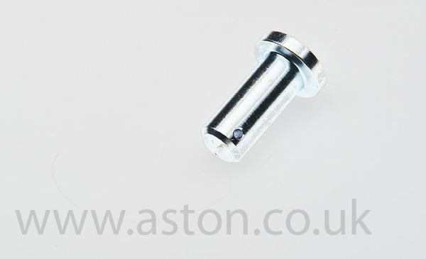 "Pivot Pin, 5/16"", Caliper Lever Arm"