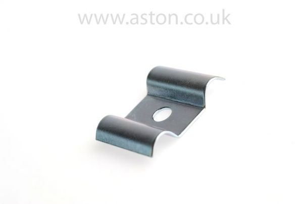 Cable Clip, Dual