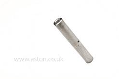 Pivot Pin, Pedals - 021-029-0117