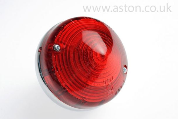 Stop/Tail Lamp Assembly