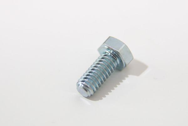 Screw, Trunnion - 032-034-0032