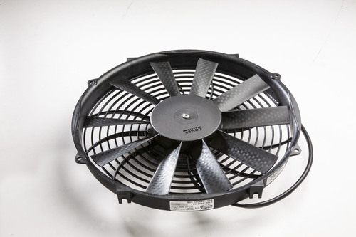 "13"" BLOW FAN - REVFAN0430HP"