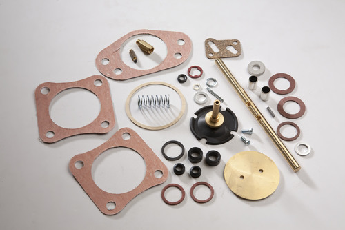SU CARB REPAIR KIT - CARBCRK216