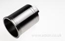 Cylinder Liner - A Grade