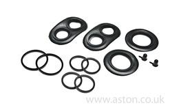 Rear Caliper Seal Kit - 048-028-0763