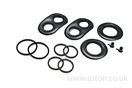 Rear Caliper Seal Kit