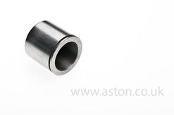 Large Caliper Piston - 048-028-0765