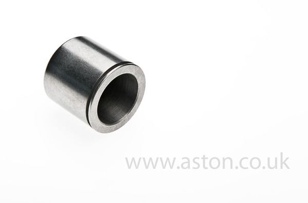 Large Caliper Piston