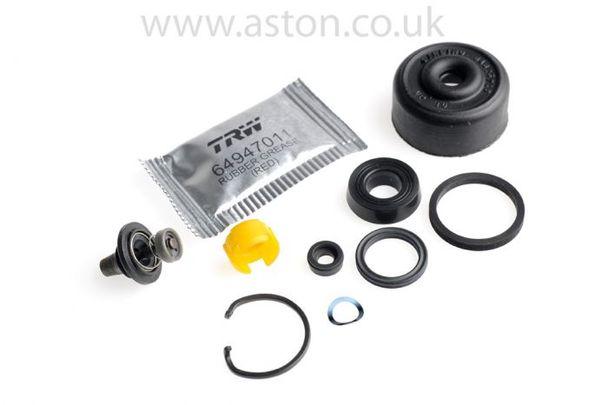 Brake Master Cylinder Seal Kit