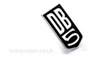 Shield Insignia DB5