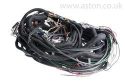 Wiring Harness (Engine) - 049-037-0303
