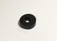 Rubber Washer -  Radiator Stay