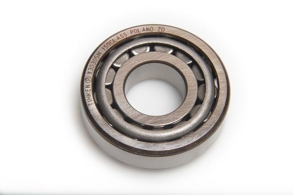 Taper Roller Bearing - 052-041-0743