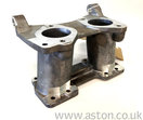 Inlet Manifold, Centre