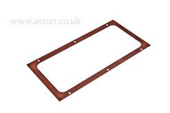 Frame Grille Panel DB5 - 055-061-0348