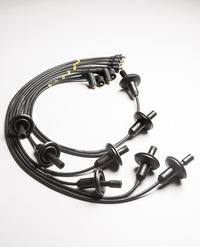 Ignition Leads - Complete Set