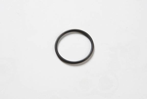 Sealing Ring - 080-007-0713