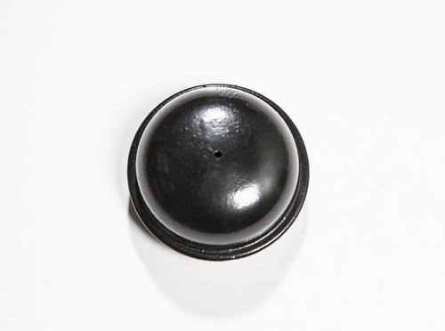 END CAP - HUB - 080-023-0109