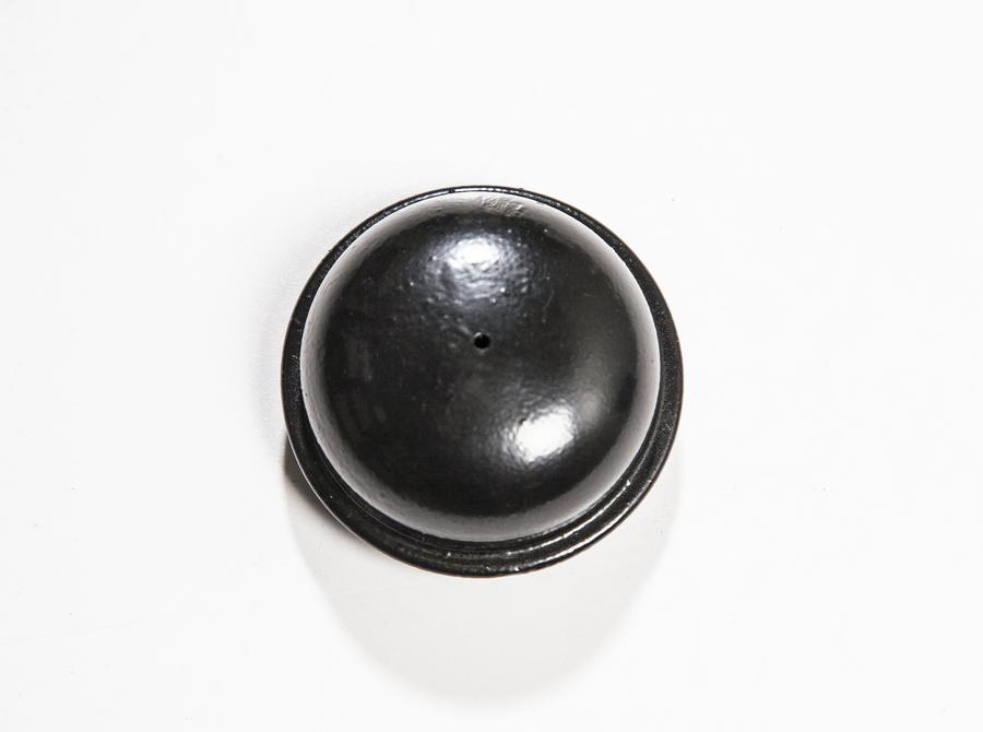 END CAP - HUB