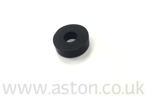 Rubber Washer -  Radiator Stay - 050316