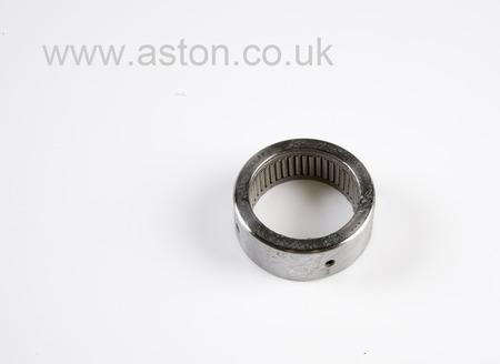 Bearing, Needle Roller - 113414