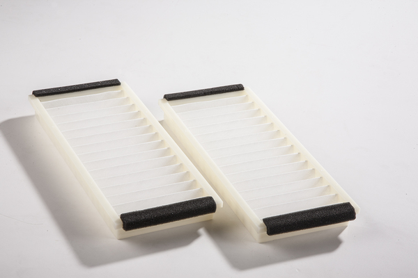 Aston Martin Pollen Filter for DB9 & V8 Vantage -Pack x 2