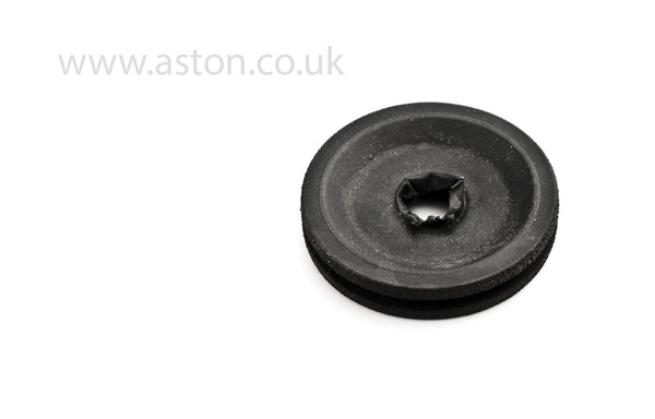 Grommet for 52-33-204 and 48-33-205