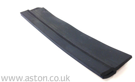 Rubber Section - 122448