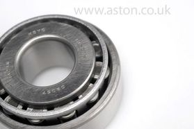 Taper Roller Bearing, Outer - 125591