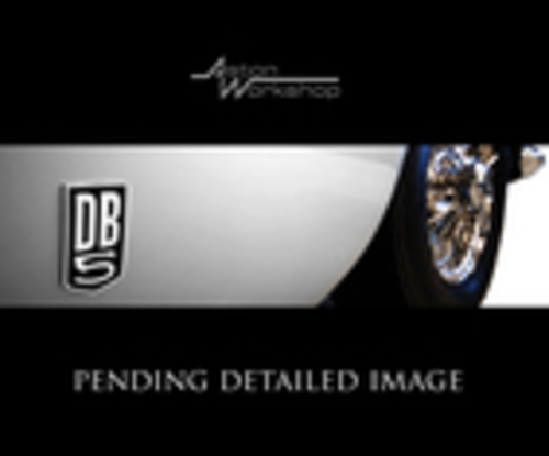 V8 STEERING WHEEL - 25-17385