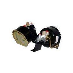 Brake Servo - 33-20806k