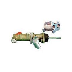 Master Cylinder Kit DB5/6 - 33-26323