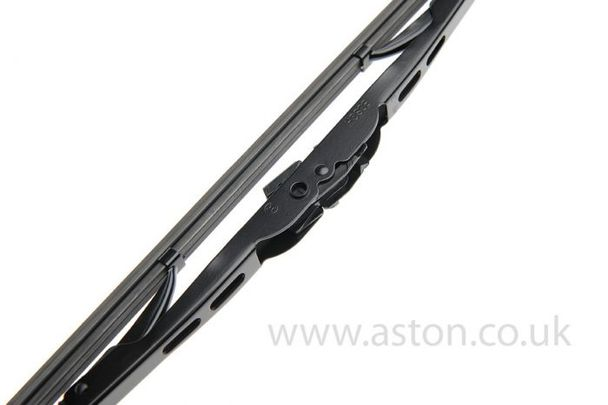 Wiper Blade Drivers Side