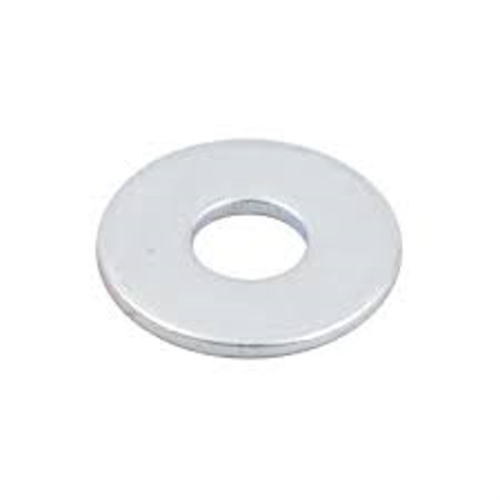 WASHER M6 PLAIN      FORM `A' - 697441
