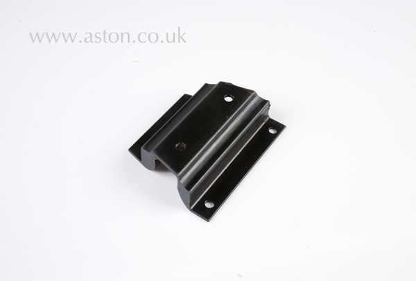 Gearbox Mount (Non Overdrive)