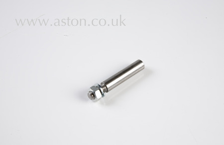 Cotter Pin - 55048